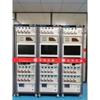 Chroma8000真機在線提供性能與兼容測試服務