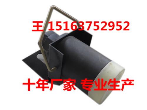 热释红外光控传感器GUR5矿用本质安全型红外传感器 现货供应