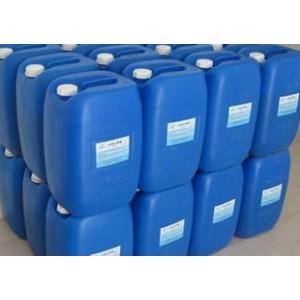 保定水基防锈剂,沧州水性防锈剂