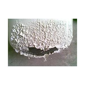 张家口脱漆剂,宣化脱塑剂