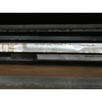 15CrMoR容器板  无锡15CrMoR锅炉板