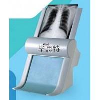 DF-880型临床影像管理系统-法医胶片扫描仪