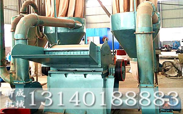 800型木材粉碎机价格1000型木材粉碎机图片