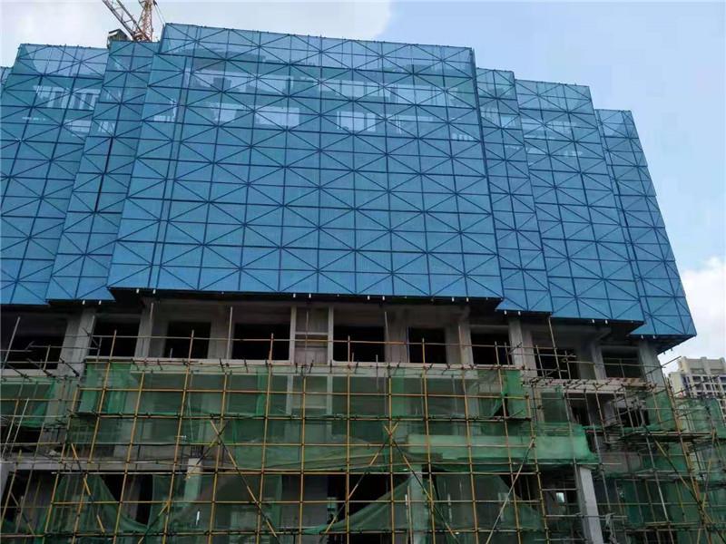 邵阳全钢爬架生产厂家,邵阳爬架脚手架租赁公司有哪些?