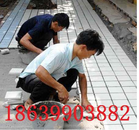 陕西榆林耐酸砖耐酸瓷砖经销商W