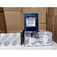 供应MM10005伺服电机autoflame