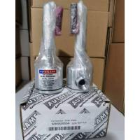 AUTOFLAME燃烧传感器MM60004