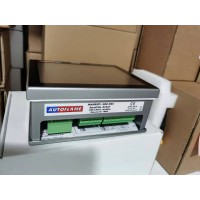 低氮燃烧器AUTOFLAME燃烧控制器MMM8002