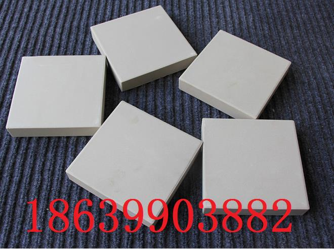 陕西渭南耐酸砖,渭南耐酸瓷砖多种型号生产W