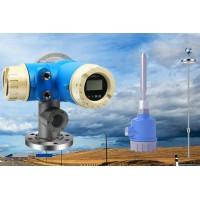 国产伺服液位计厂家-光科测控