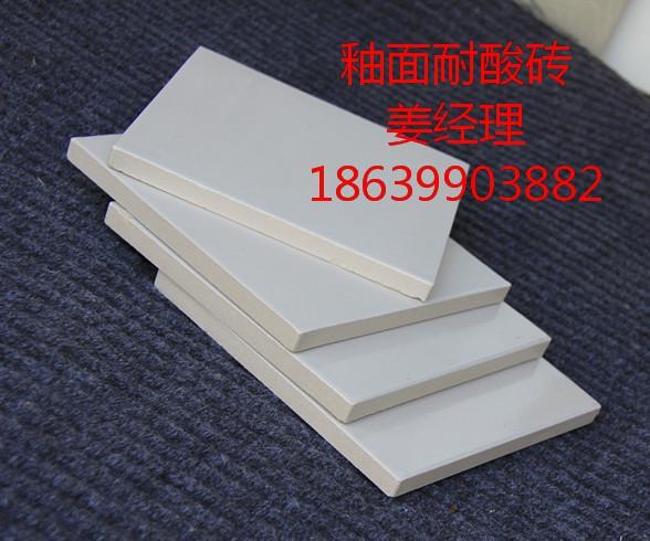 辽宁铁岭耐酸砖耐酸胶泥呋喃胶泥质量可靠d