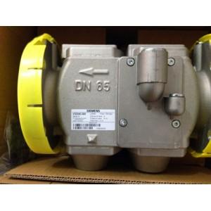VGD40.065西门子燃气阀组VGD40.080