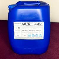 陕西地表水反渗透膜清洗剂MPS300无磷环保