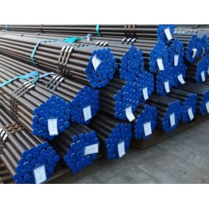 ASTM A519机械用无缝碳钢管