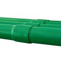 DFPB电力电缆保护管,DFPB过路电力管,