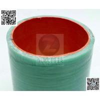 MFPT玻璃钢复合管,MFPT电力电缆保护管