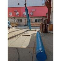 天津下吸式深井泵厂家