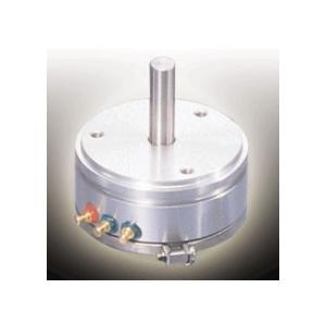 COPAL JC30S电位器1k 2k 5k 10k 20k