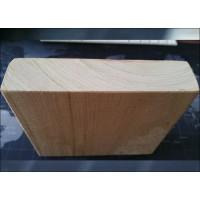 重垒木的价格批发厂家、厂家比价、优质供应商