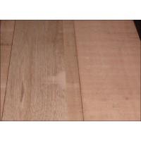 湖州柳桉木板材定制柳桉木板材报价