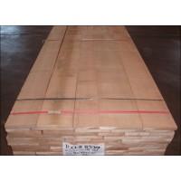 嘉兴柳桉木甲板和柳桉木码头材料供应商
