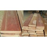 红铁木是什么木头 石家庄红铁木加工厂家
