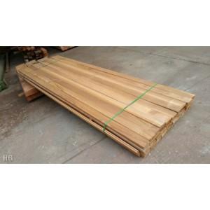南美菠萝格地板料、南美菠萝格地板常见规格