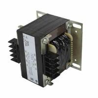 供应高频变压器 ,高频升压变压器 ,工业控制变压器