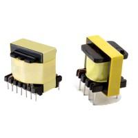 供应ec高频变压器 ,高频直流逆变变压器,逆变变压器