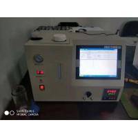 SP-8900天然气热值分析仪专业生产厂家