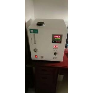 山东供应液化气站检测二甲醚分析仪