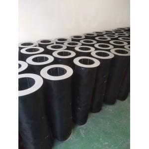 新型高效吸附活性炭纤维滤芯