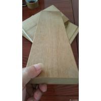 巴劳木耐久性用材、巴劳木实木零售厂家