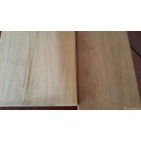 江苏巴劳木烘干材、优质巴劳木景观防腐木厂家