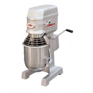 恒联搅拌机B10奶油厨师机