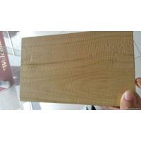 重垒木板材加工 重垒木家具木材 重垒木景观木材