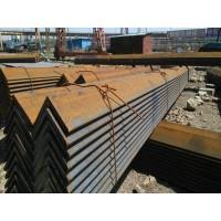 供应日标角钢外标角钢材质Q235B