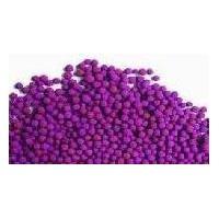 活性高锰酸钾球的用途