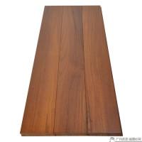 绍兴柳桉木古建地板、张家港柳桉木直销