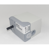 SQN70.664A20西门子伺服电机伺服马达