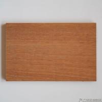 柳桉木是什么木材 柳桉木花架 柳桉木四面刨光厂家