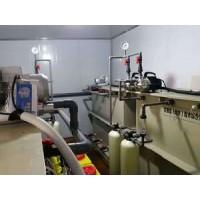 15d/t反渗透废水处理设备直销