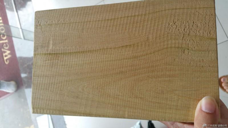 重垒木 重黄垒木 园林工程重黄坡垒木厂家直供价