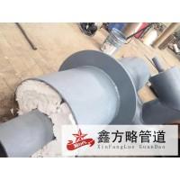 衢州上排水式疏水节供不应求