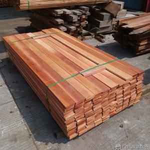 什么是红梢木、红梢木优缺点知识