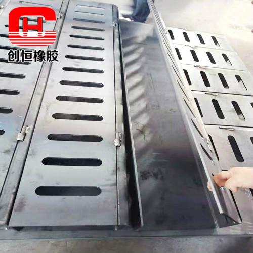 不锈钢排水沟相山成品不锈钢排水沟盖板