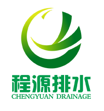logo绿竖