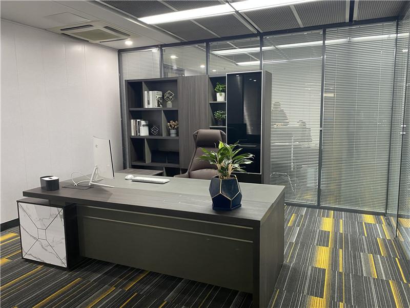 郑州盛特威网络科技有限公司加盟