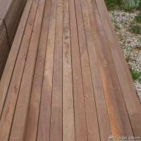 营口红铁木露台地龙骨、红铁木是什么木头、红铁木加工厂家