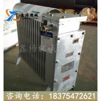 RB-2000/127(A)煤矿用增安型电热取暖器